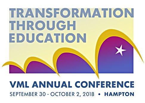 Transformation through education